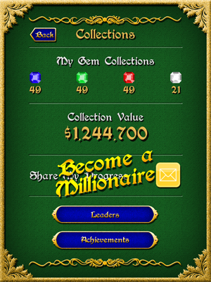 BecomeAMillionaire