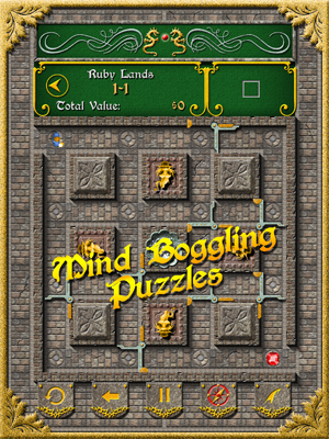 ProMindBogglingPuzzles