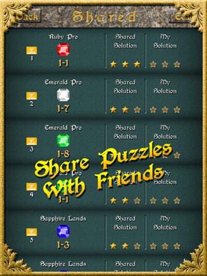 ProSharePuzzlesWithFriends